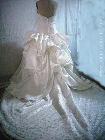 ������ ����� ������� 2011 robe-rosa-verso.JPG