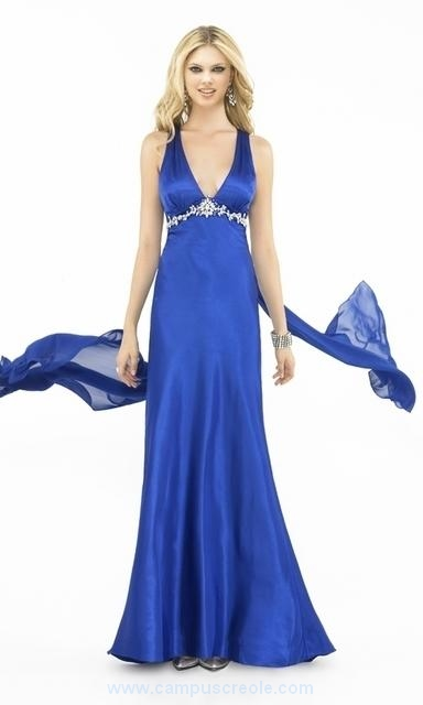 http://www.campuscreole.com/shop/images/soiree/rs-bleue-27.jpg